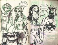 Moleskine-sketch-002-VIGIL