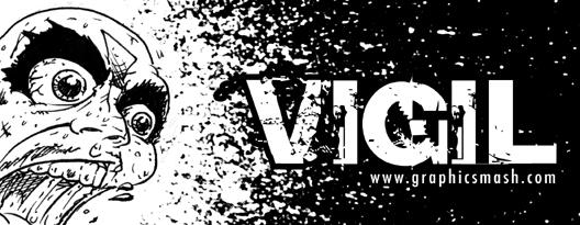 Vigil_Sticker_2
