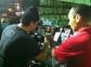 COLECTORS SET PICS 012