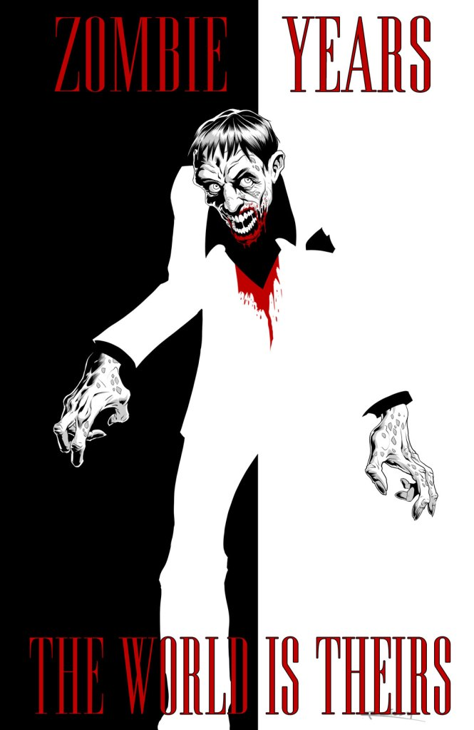 Zombie-Years-CVR-working
