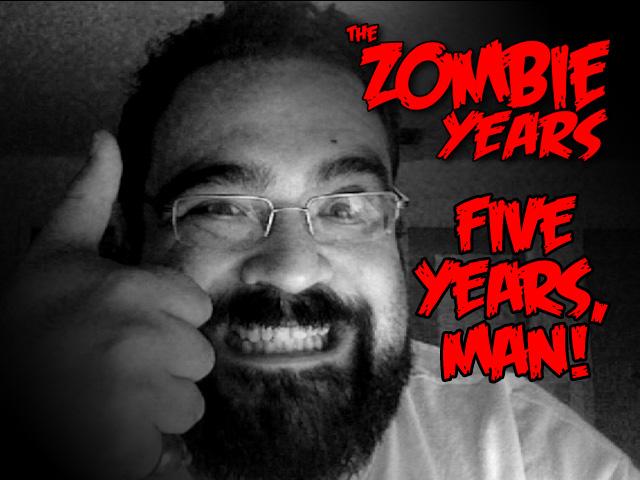 ZY-five-years-maaaan!