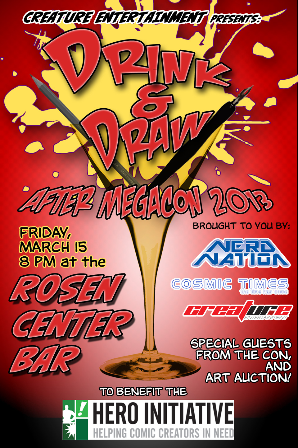 DrinkandDraw2012_Flyrer_FRONT-WEB