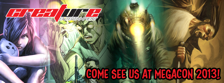 MEGACON-FB-PROMO-HEADER