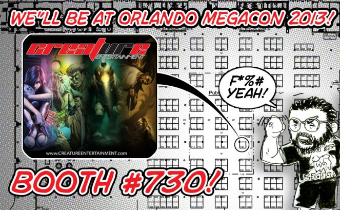 Megacon-Floorplan-Announcement-2013