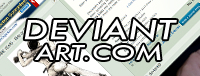 DEVIANTART-WP-widget-banner