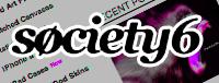 SOCIETY6-FWACATA-WP-widget-banner