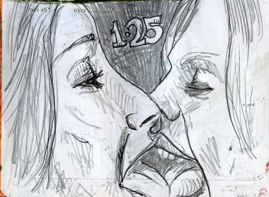 FWACATA-Sketchbook-313