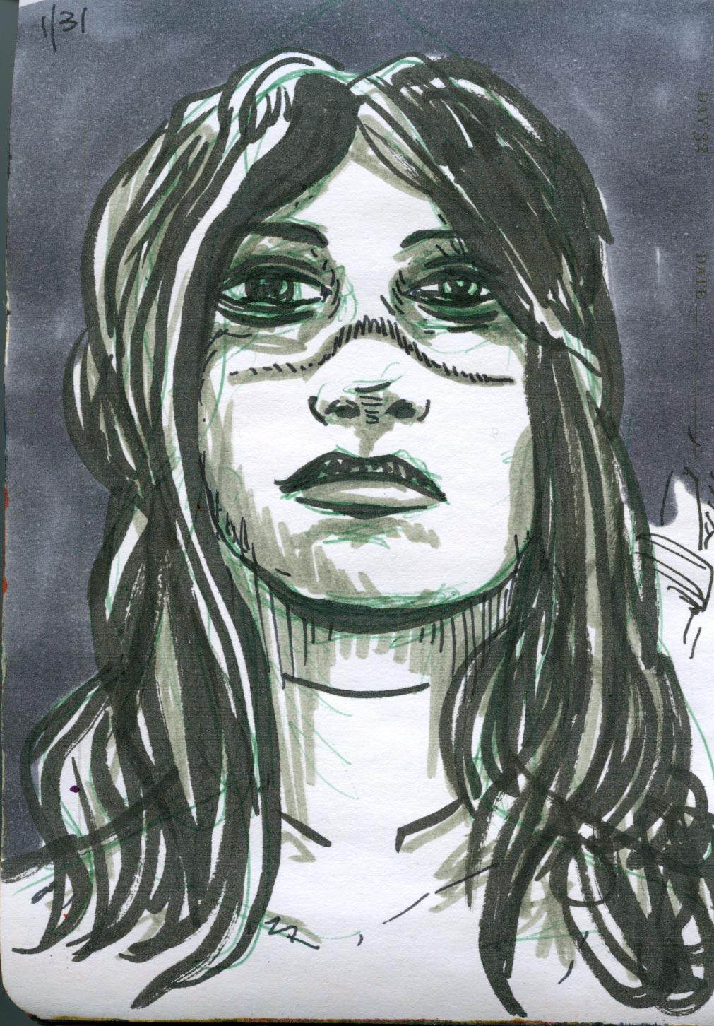 FWACATA-Sketchbook-319