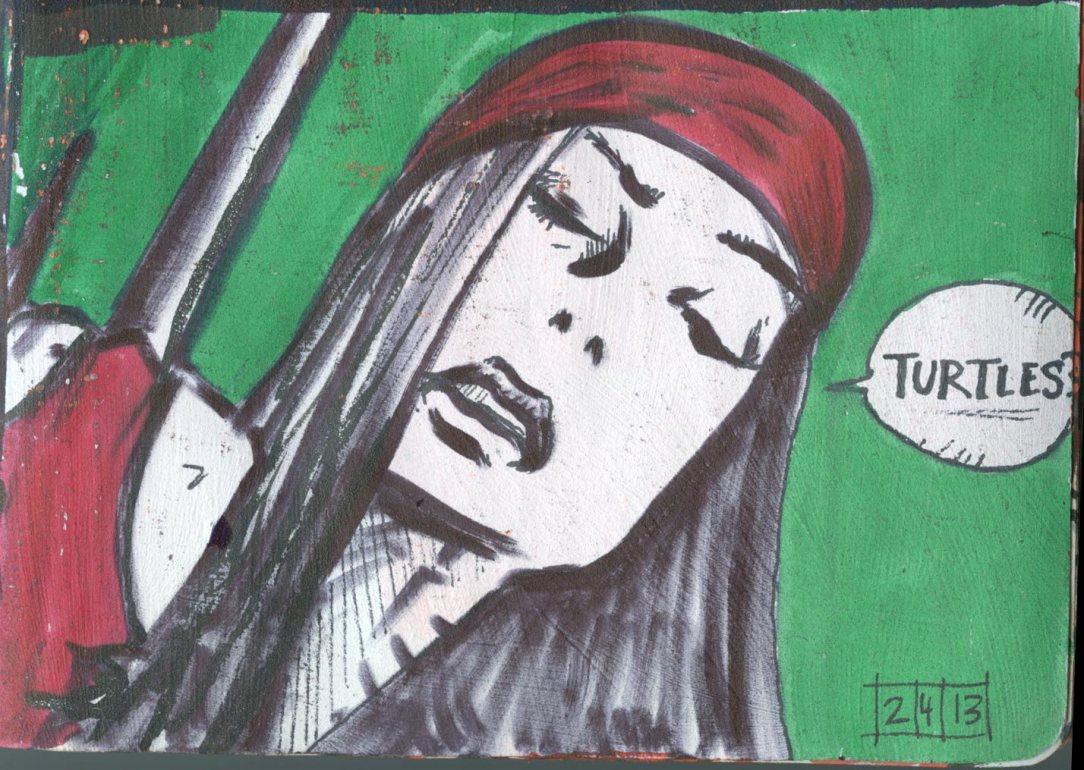 FWACATA-Sketchbook-323