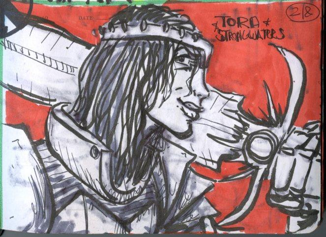 FWACATA-Sketchbook-327