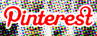 Pinterest-Widgit-Button