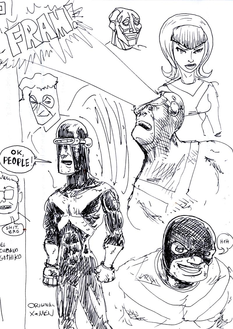 FWACATA-Sketchbook-334