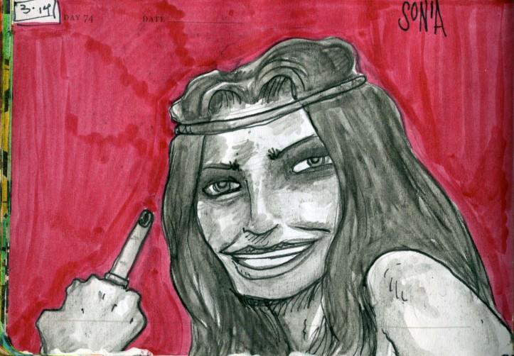 FWACATA-Sketchbook-347