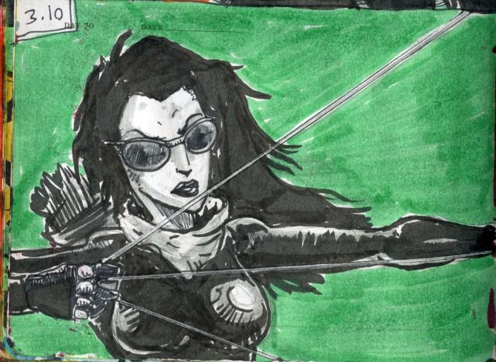 FWACATA-Sketchbook-359