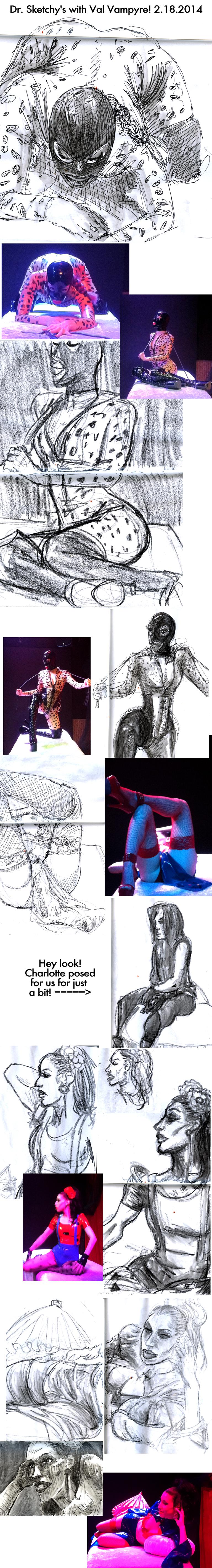 Dr-Sketchy-Composite