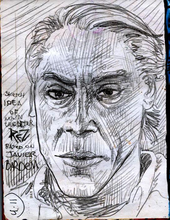 2014 sketchbook  3