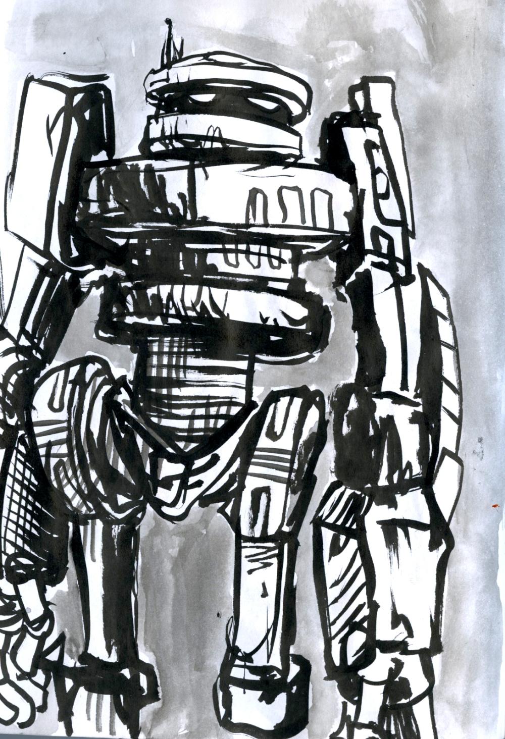 Sketchbook-2014-00- 4