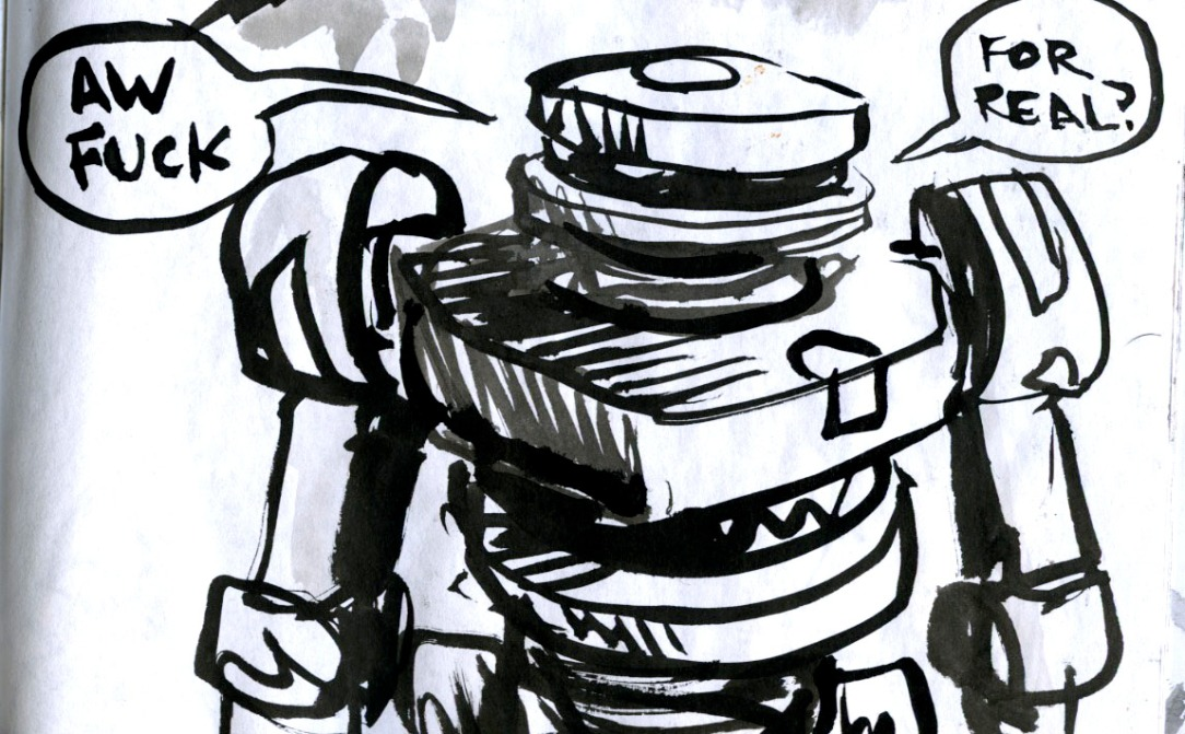 Sketchbook-2014-00- 5