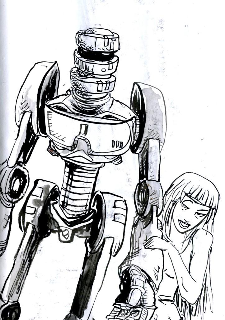 Sketchbook-2014-00- 8