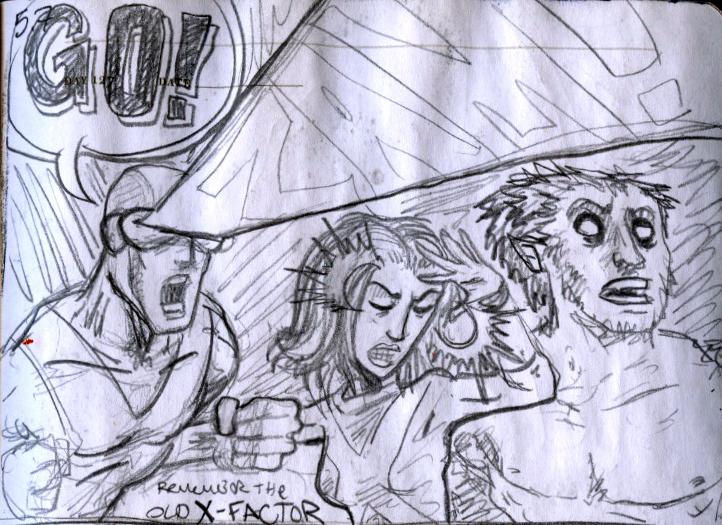 2014 sketchbook B  10
