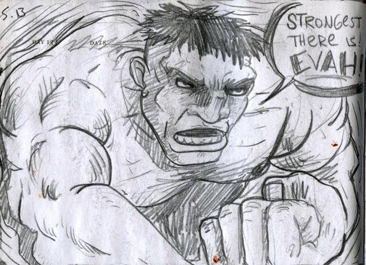 2014 sketchbook B  17