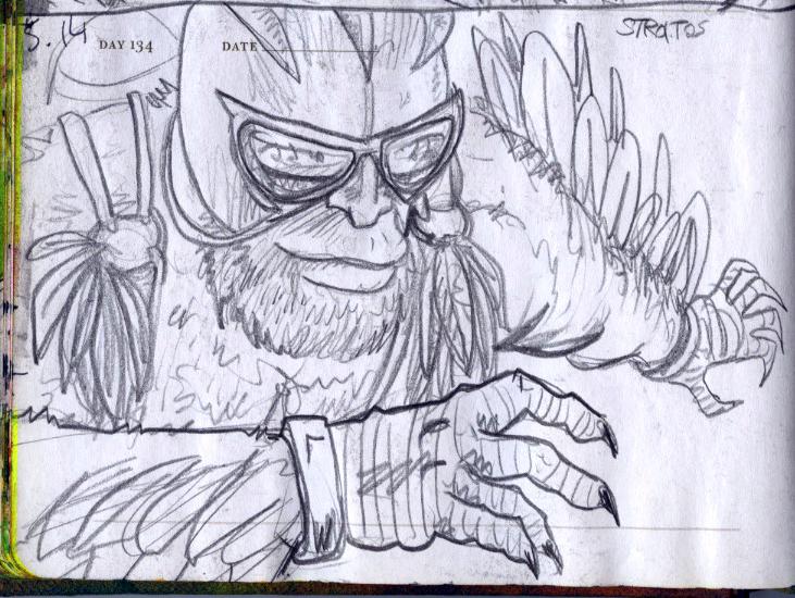 2014 sketchbook B  18
