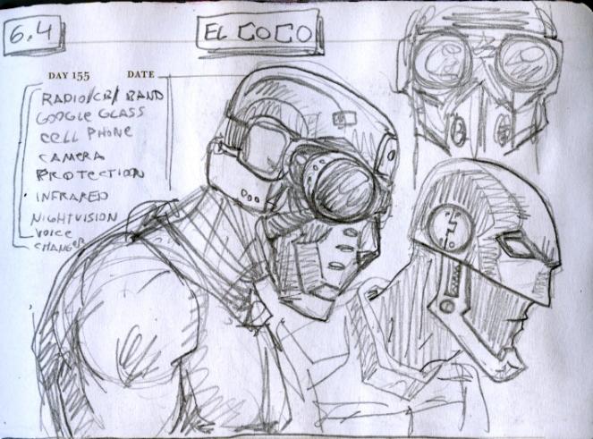 2014 sketchbook B  39