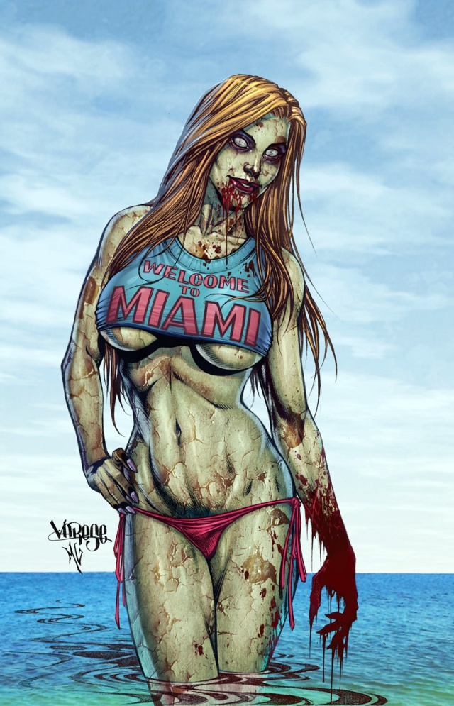 zombie-girl-colors-(1)