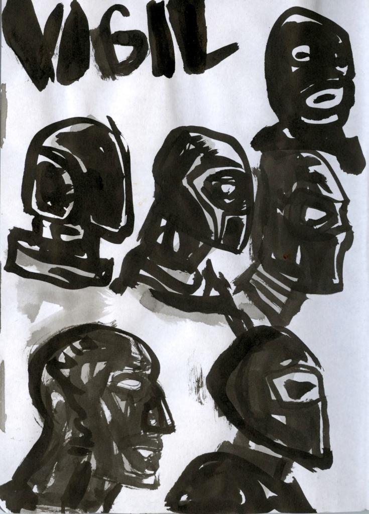 FWACATA sketchbook 00