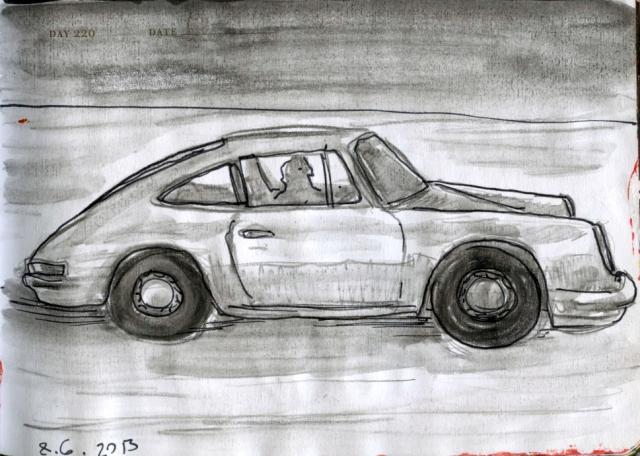 FWACATA sketchbook  25
