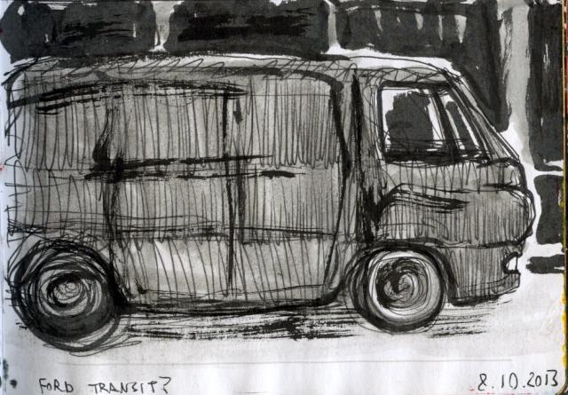 FWACATA sketchbook  29
