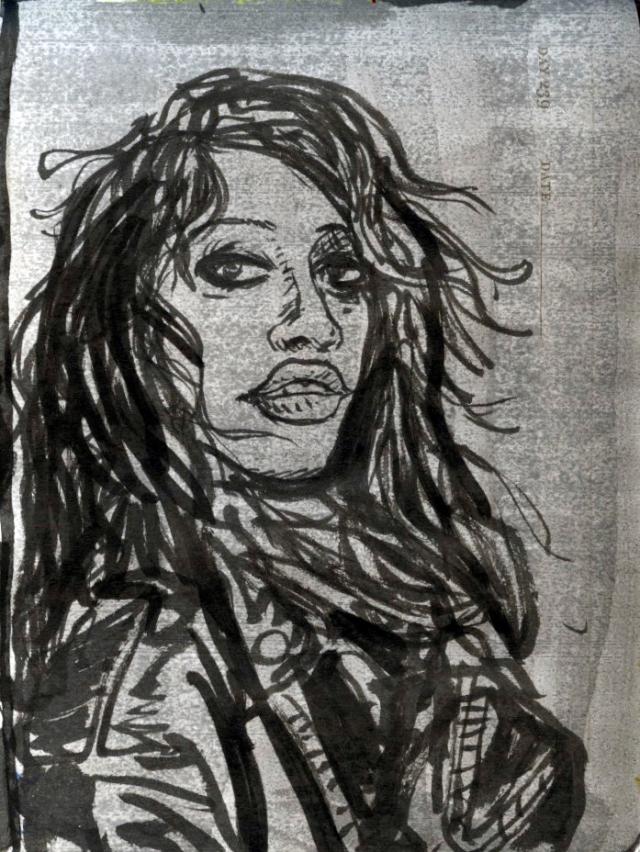 FWACATA sketchbook  41