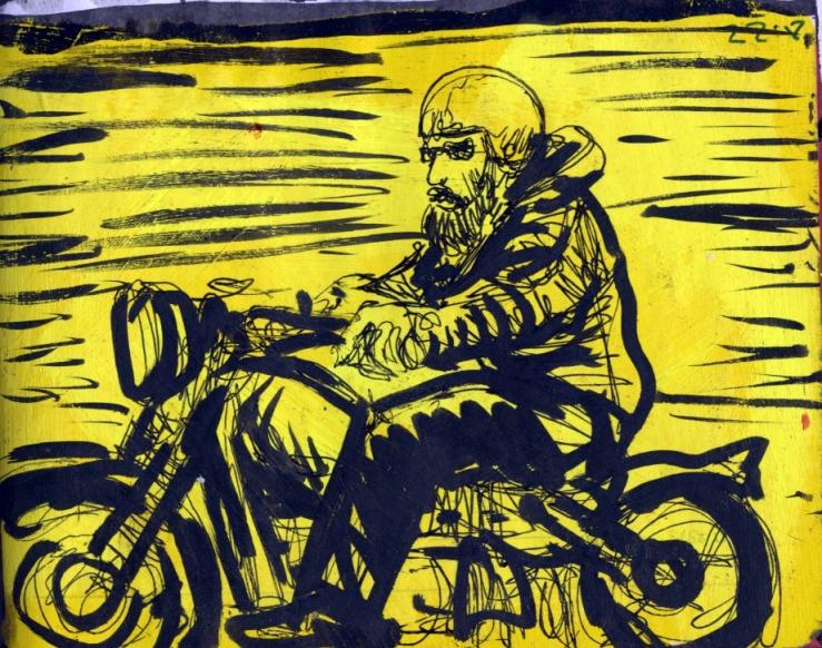 FWACATA sketchbook  43
