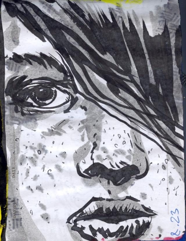 FWACATA sketchbook  44
