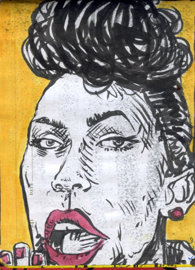 FWACATA sketchbook  46