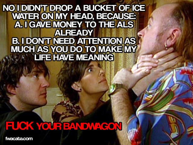 FUCK-YOUR-BANDWAGON