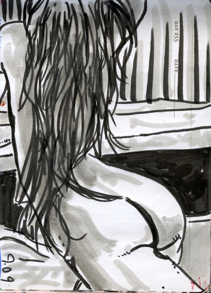 092014 sketchbook page 0 11