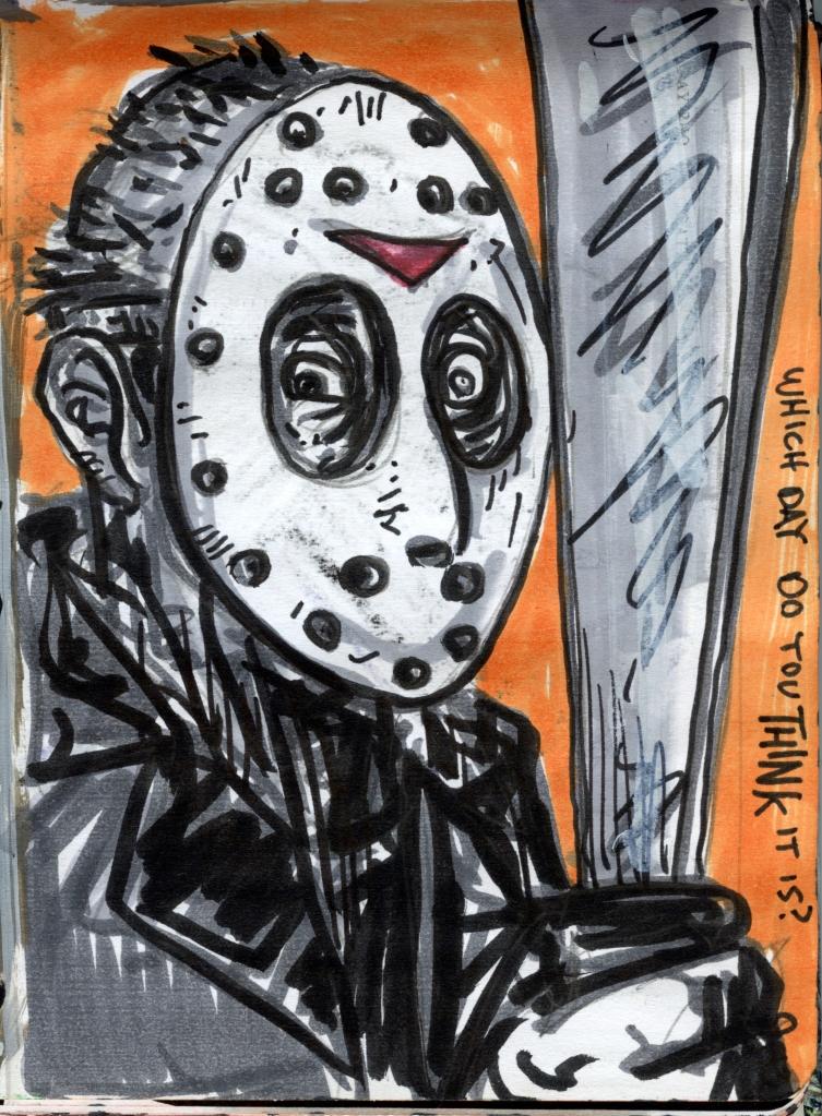 092014 sketchbook page 0 15