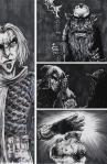 Lone Adventurer page 2 copy