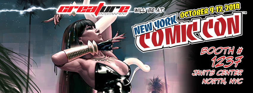 NYCC-2014-BANNER