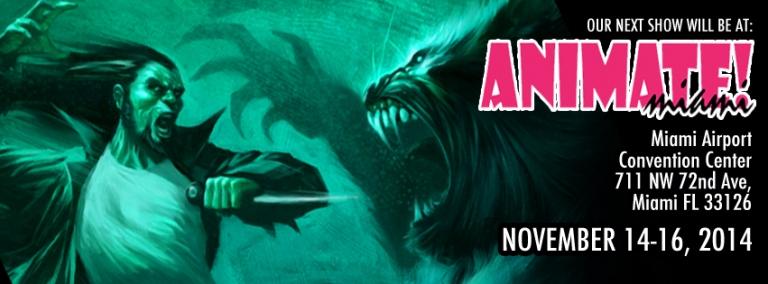 Creature-Animate-2014-banner-FB