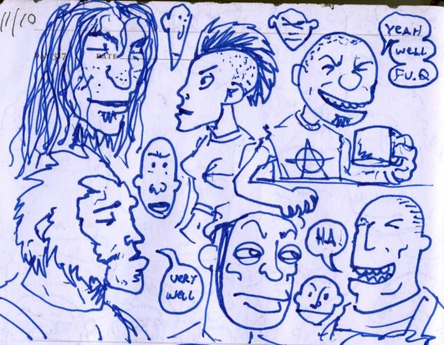 Sketchbook 2014 11  10