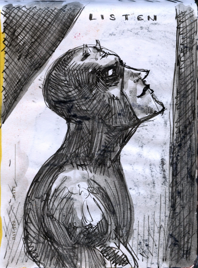 Sketchbook 2014 11  14