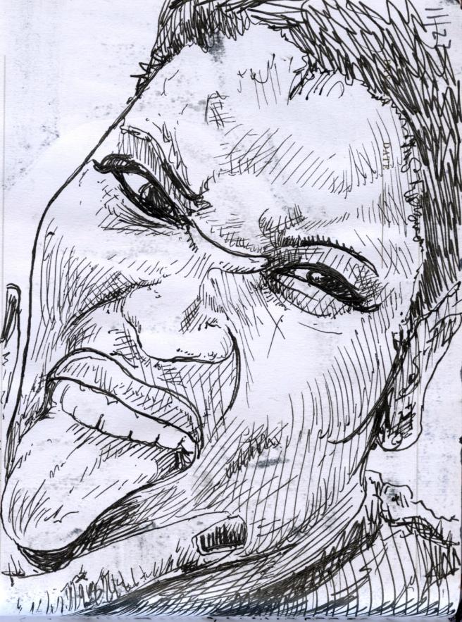 Sketchbook 2014 11  25