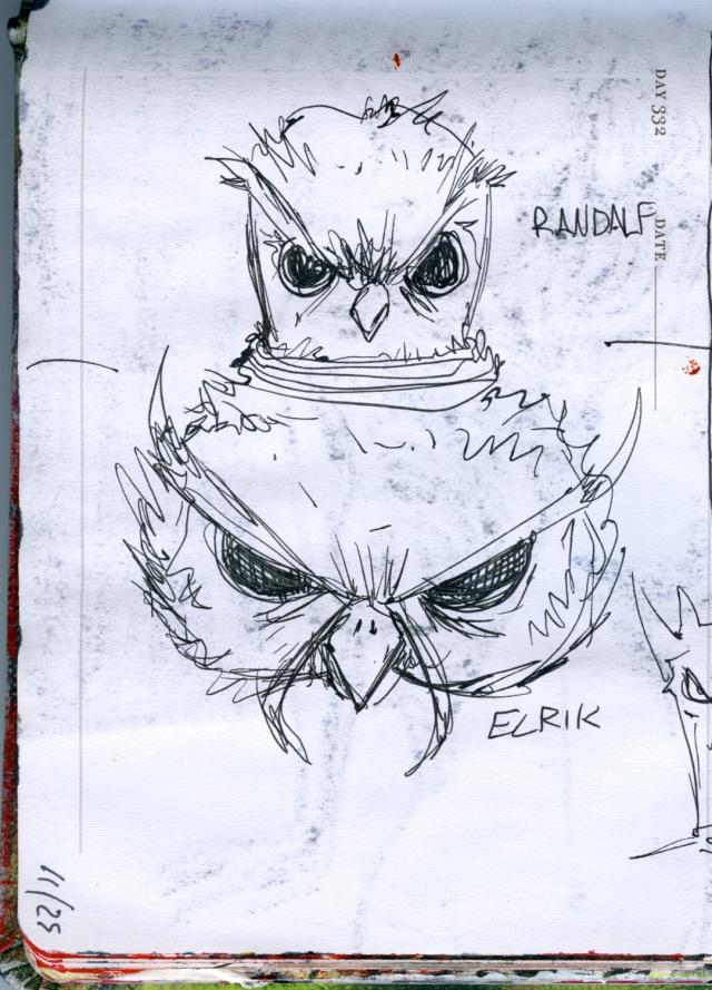 Sketchbook 2014 11  26