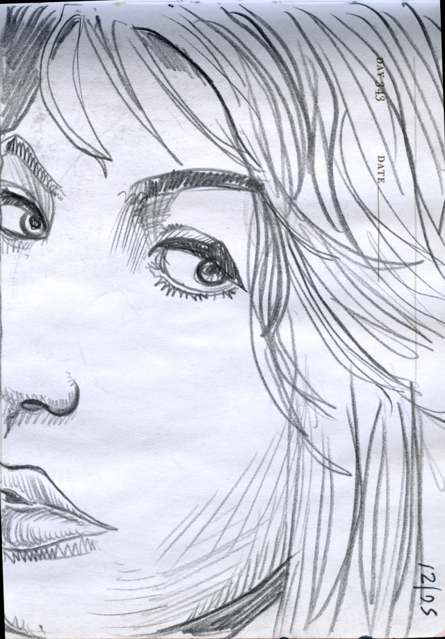 Sketchbook 2014 11  35