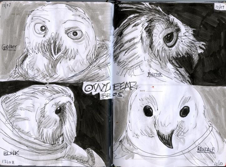 Sketchbook 2014 11  40