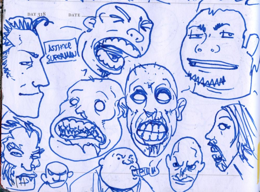Sketchbook 2014 11  9