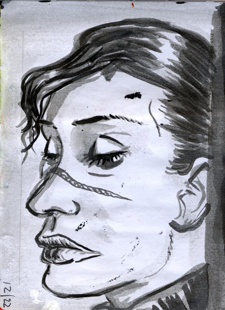 2015 01 Sketchbook  5