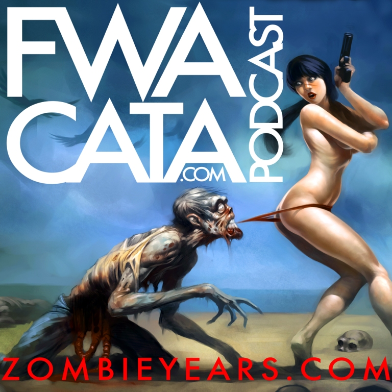 FWACATA-Zombie-Years-COPPERTONE